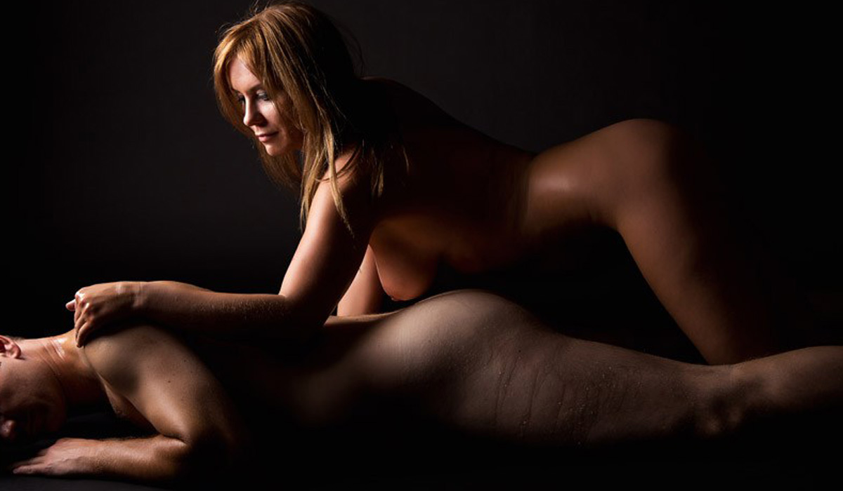 Importance of female pleasure during self